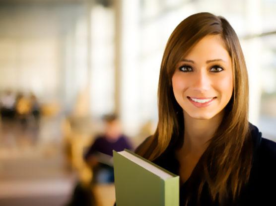 eduplan-female-college-student