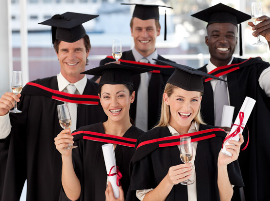 bigstock_Group_of_people_Graduating_fro_13673006