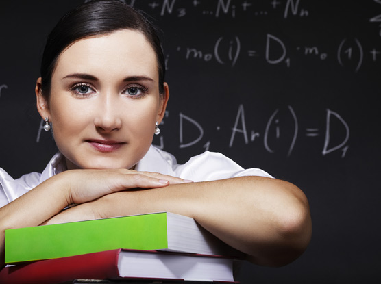bigstock_Young_woman_university_student_15604124
