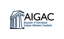 Association of International Graduate Admissions Counselors