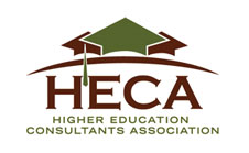 Higher Education Consultants Association