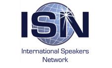 International Speakers Network