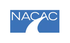 National Association of College Admissions Counselors