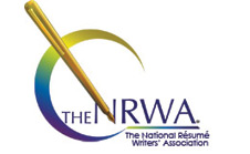 National Resume Writers' Association