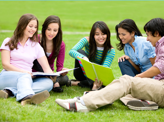 bigstock_group_of_college_students_outd_13618103