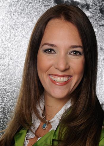 Claudine Vainrub: Principal & Founder of EduPlan