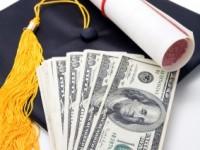 college-money-dream