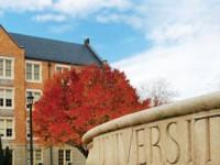 university_1